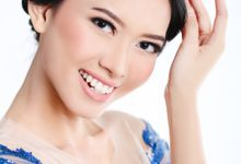 Indental Brand Ambassador by Indental Clinic
