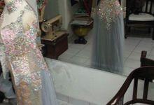 Bebond Dress Maker Collection by Bebond Dress Maker
