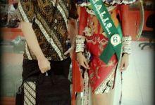 kembang goyang by fashion house by xiang