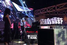 Final Pioneer DJ digital Battle 2014 by DJ Perpi