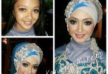 Karimafa Make Up by Karimafa make up