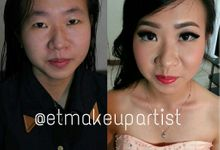 etmakeupartist by Chuamakeup