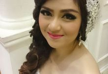 makeup by reny chiang by makeup by reny chiang