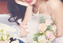 Ninna bride by ninna's bride