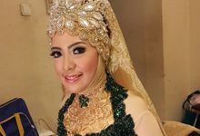nissa makeup bridal by nissa makeup bridal