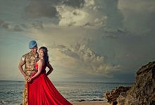 ALIF PHOTOGRAPHY by ALIF PHOTOGRAPHY
