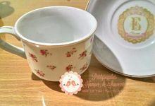 Partysupplies Mugs by Partysupplies Hamper & Souvenir