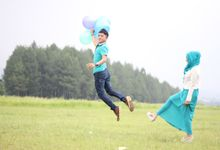 Arisboychandra Photography by Arisboychandra Photography