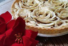 Clarissa Cake & Taart by Clarissa Cake & Taart