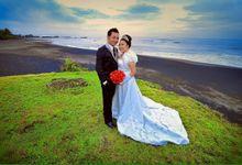 Ngacir Foto by Ngacir Foto Bali