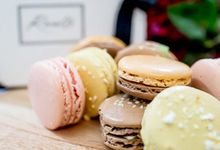 Recolte Patisserie by Recolte Patisserie