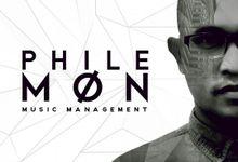 Music Management by Philemon Music Management