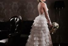 Miraataya couture by Miraataya.Co wedding gallery