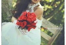 Indra Photology by indra photology