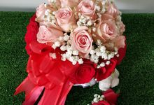 Angelhouse Florist by Angelhouse Florist