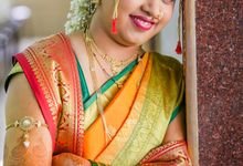 Wedding by Naresh Das Photography