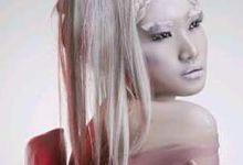 Alana Art MUA by Laviola Makeup Artist