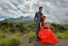 Client from Medan by Sweet & Cute Couple Photography