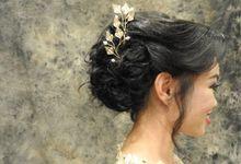 Nia s haircomb by ayyara