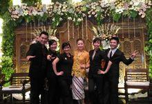 Cikarang Project by D'Twins Wedding Organizer