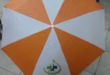 Umbrella by InDeodesign Souvenir