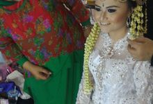 BEBOND Dress Maker & Wedding Organizer by Bebond Dress Maker