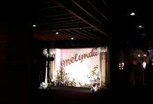 Sweet 17th Melynda 7 Mei 2017 by United Grand Hall