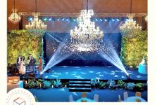 BRIDESTORY MARKET 2017 (UNITED GRAND HALL) by United Grand Hall