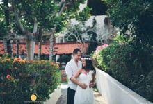 Photoshoot Florian & Soma by Sayong Bali Photography