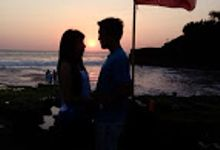 honeymoon package by horika tour service - honeymoon package