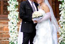 Canopus Wedding Expert by Canopus Wedding Expert