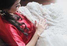 Wedding Andrynata & Lili by MR NICE PHOTO VIDEO