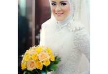 wedding by RQ Photography