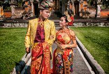 Kayu Bali Photography by Kayu Bali Photography