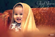 Baby Photo, Kiddies, Maternity by NC Photo