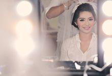 yudi & devy wedding by alivio photography