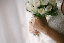 Lovely Bride by South Frame Production