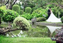 MELVIN & GIZELLA by PICTUREHOUSE PHOTOGRAPHY