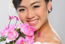 Bridal Day - WhatsApp 9639 8626 by Cathy Loke