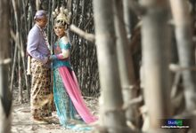 Wedding Atik & Wawan by Studio 17