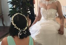 JS Forever by Kabanata Events Planning and Coordination