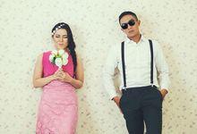 Jurnal Winanda & Bayu by idphotographybdg
