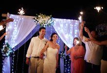 Casament2be by Lembongan Beach Club and Resort