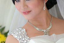 Natural Klasik Makeup by Natural Klasik Makeup
