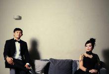 Lia & Akoenk by Malaka Hotel Bandung
