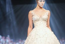 FOREVER BEGINS NOW by ARALÈ feat TEX SAVERIO