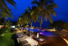 Honeymoon Paket by Anema Resort Lombok