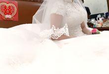 RUS & FLO by FLorganizer ~ Wedding Planner & Organizer