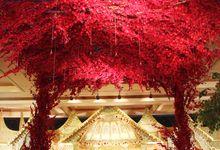 Tradisional Padang by Millennium Hotel Sirih Jakarta
