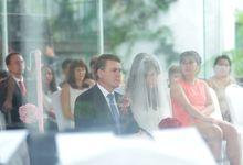 Wedding Callum & Rina by Prime Inspiring Music